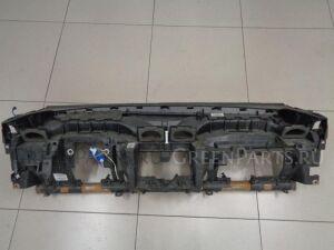 ТОРПЕДО на Ford Focus 2 2008-2011 1.8 125л.с. QQDB / МКПП 2WD купе 2010г 1680024