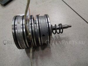 Клапан на Nissan Tiida C11 2007-2014 1.6 110л.с. HR16 / АКПП 2WD седан 2008г 3161531X00