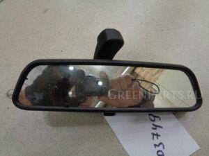 Зеркало заднего вида на Bmw 3-SERIES E36 1990-2000