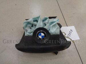 Подушка безопасности в рулевое колесо на Bmw 3-SERIES E46 1998-2007