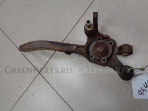 Поворотный кулак на Mitsubishi Legnum 1996-2002 1.8 150л.с. 4G93 HR8896 / АКПП 1997г. MR223652