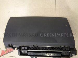 Бардачок на Bmw 7-SERIES E65, E66 2001-2008