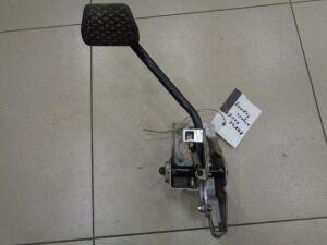 Педаль тормоза на Rover Range Rover 3 (LM) 2002-2012 4.4 285л.с. 448S2 (M62)/ АКПП 4WD 2004г. SKB000171MVM
