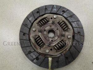 Диск сцепления на Peugeot 206 1998-2012 1.4 75л.с. KFW10 1878002759