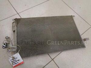Радиатор кондиционера на Chevrolet Epica 2006-2012