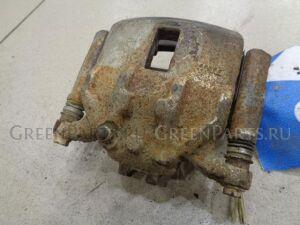 Суппорт на Honda Civic 5d 2005-2012