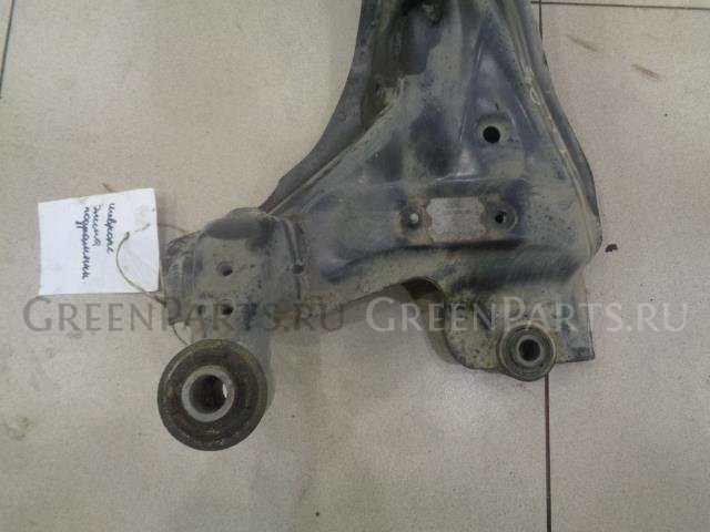 Балка подмоторная на Chevrolet Epica 2006-2012