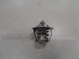Термостат на Subaru Impreza 2007-2011