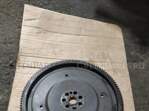 Маховик на Nissan Safari Y60 TD42 1233106J10