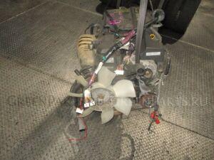 Двигатель на Toyota Chaser GX100 1G-FE 6766307 BEAMS