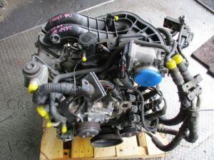 Двигатель на Mazda Rx-8 SE3P 13B 371935
