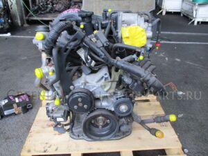 Двигатель на Mazda Rx-8 SE3P 13B 434799