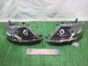 Фара на Nissan Serena C25 100-24921 XENON