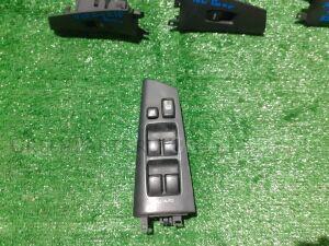 Блок управления стеклоподъемниками на Toyota Corolla Runx NZE124 NZE121 1NZFE