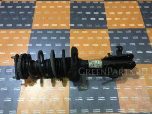 Амортизатор на Honda Civic 8 5D ( 2006 - 2009 ) Дорейстайлинг 1.8 / R18 / 140 51602SMRE03
