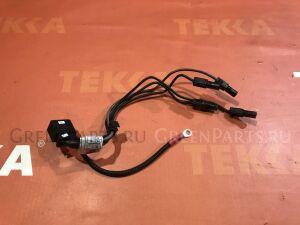 Провода высоковольтные на Bmw 5 F10 ( 2009 - 2013 ) Дорестайлинг 2.0D / N47D20C / 184 12518583657