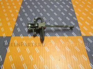 Ограничитель двери на Opel Astra G (1998-2004) 1.6 / Z16XE / 101