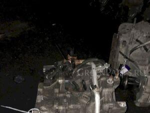 Кпп автоматическая на Mitsubishi Outlander XL CW5W 4B12
