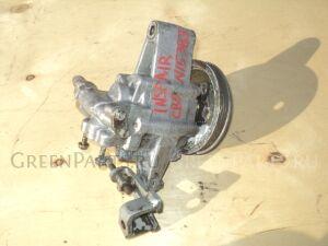 Насос гур на Honda Accord Inspire CB5 G20A
