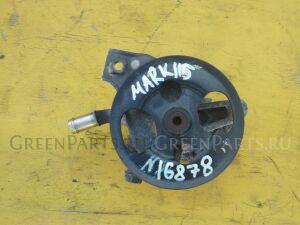Насос гур на Toyota MARK 2 GX110,GX115 1GFE