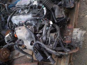Гур на Toyota Vista SV40 4S-FE 0008387