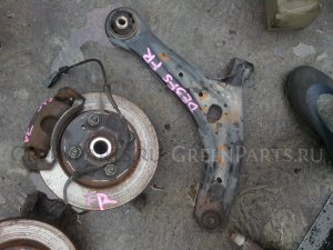 Рычаг на Mazda Demio DE3FS ZJ