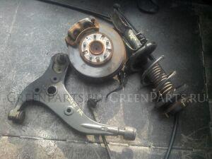 Рычаг на Mazda BONGO FRENDY SGEW