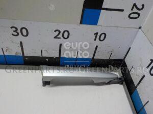 Ручка двери на Lexus IS 250/350 2005-2013 6921053050B1