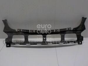 Усилитель бампера на Mercedes Benz W221 2005-2013 2218850065