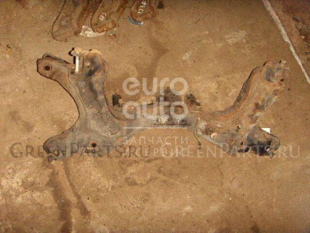 Балка подмоторная на Mazda 323 (BA) 1994-1998 BC1D34800C