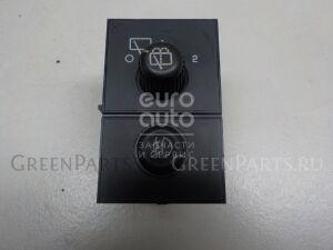Кнопка на Chevrolet Tahoe II 2000-2006 15061682
