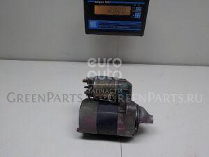Стартер на Nissan Primera P12E 2002-2007 233009f660