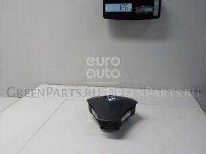 Подушка безопасности в рулевое колесо на Bmw 5-серия E60/E61 2003-2009 32346769602