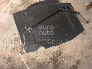 Стабилизатор на Mercedes Benz W251 R-Klasse 2005- 2513231165