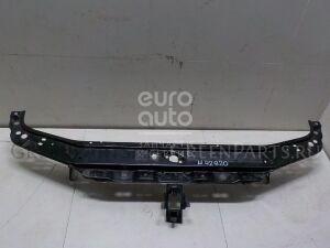 Панель на Renault laguna ii 2001-2008 7751702434