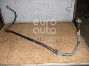 Стабилизатор на Mercedes Benz w245 b-klasse 2005-2011 1693230965