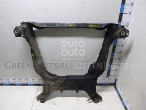 Балка подмоторная на Ford S-Max 2006-2015 6G9N5000EM