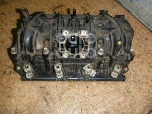 Коллектор впускной на Opel Astra G 1998-2005 90570969