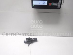 Термостат на Mercedes Benz A140/160 W169 2004-2012 6402000515