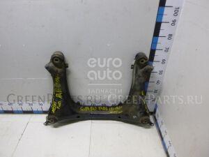 Балка подмоторная на Audi A4 [B6] 2000-2004 8E0399313D