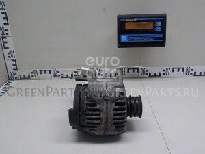 Генератор на Audi A3 (8L1) 1996-2003 028903028d