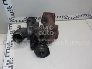 Турбокомпрессор на VW Transporter T5 2003-2015 070145701K