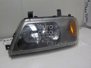 Фара на Mitsubishi pajero/montero sport (k9) 1997-2008 MR495761