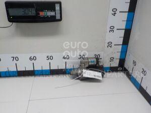 Стартер на Fiat 500l 2012- 0001138012