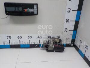 Стартер на Fiat Bravo 2006-2014 60817002