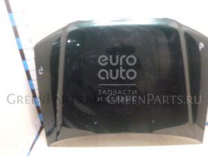 Капот на Subaru FORESTER (S11) 2002-2007 57229SA0009P