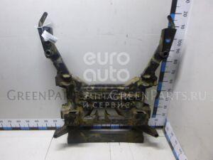 Балка подмоторная на Mercedes Benz vito/viano-(639) 2003-2014 6393303606