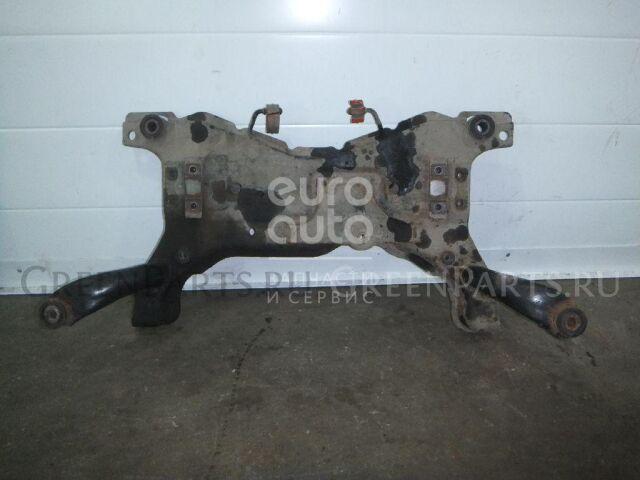 Балка подмоторная на Mazda MAZDA 3 (BK) 2002-2009 BP4K34800K
