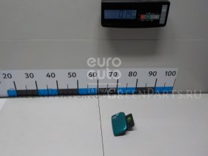 Ручка двери на Peugeot partner (m49) 1996-2002 9101H7