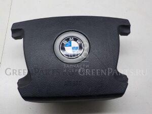 Подушка безопасности в рулевое колесо на Bmw 7-серия E65/E66 2001-2008 32346766378